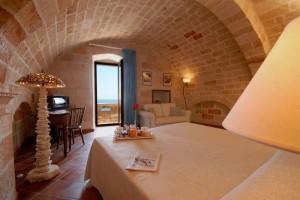 grottaroom