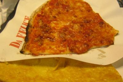 chickpea-pizza