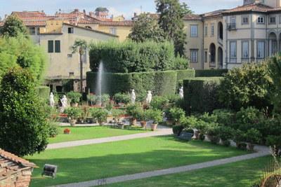 priv-garden