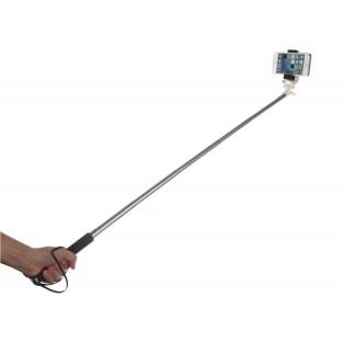 merlin_selfie_stick_1