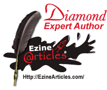ezinearticles_diamond_author_4