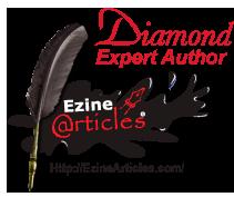 ezinearticles_diamond_author_4