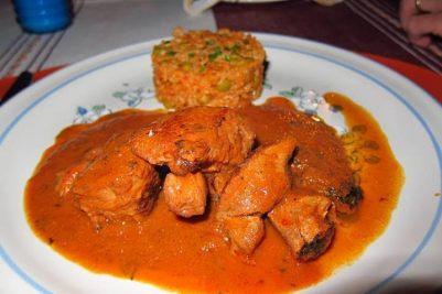 sophia food plate 2